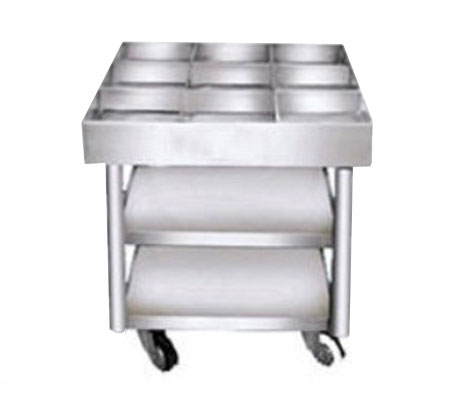 Best Industrial Kitchen Equipment Manufacturers