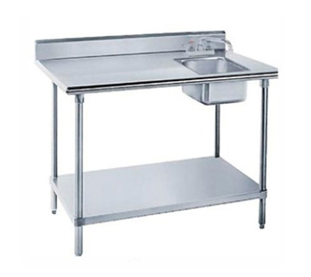 Best Commercial Kitchen Equipment Ludhiana