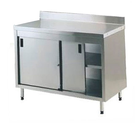 Commercial Kitchen Equipment in Punjab